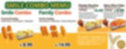main-menu-4-3_2020 copy.jpg