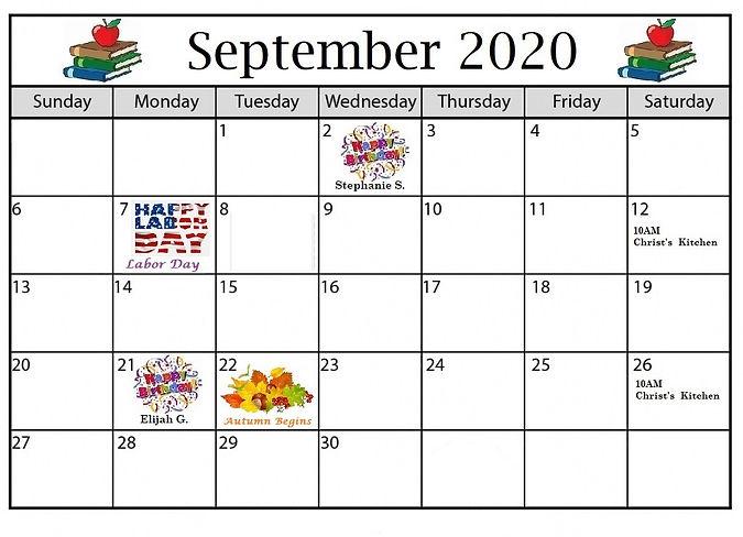 September 2020.jpg