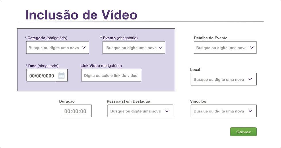 Videorganizer-InclusaoVideos.JPG