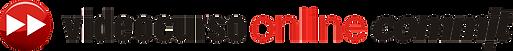 Novo Logo Videocurso_novo_edited.png