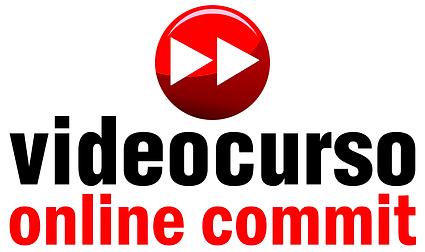 Logo_Videocurso-ONLINE.png