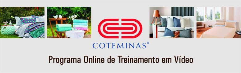 Coteminas