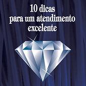 10_atend_excelente.JPG