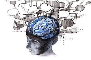 7. Mudança de comportamentos e quebra de paradigmas
