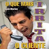 irrita_cliente.JPG