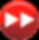 logo_videocurso_edited.png