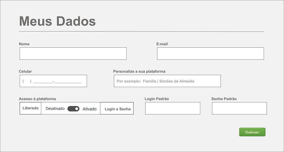 videorganizer-Configuracoes.JPG