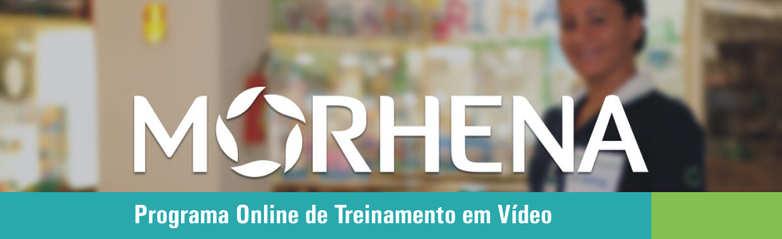 Morhena