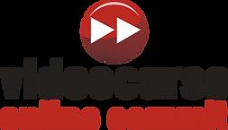 Logo_Videocurso-fundo-transparente.png