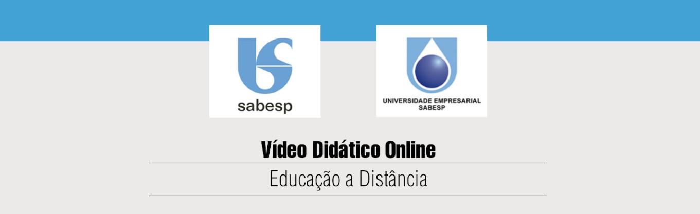Fullscreen Page Videos Motivacionais Videocurso