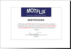 Certificado_Motflix.jpg