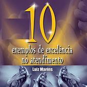 10_execelencia-atend.JPG