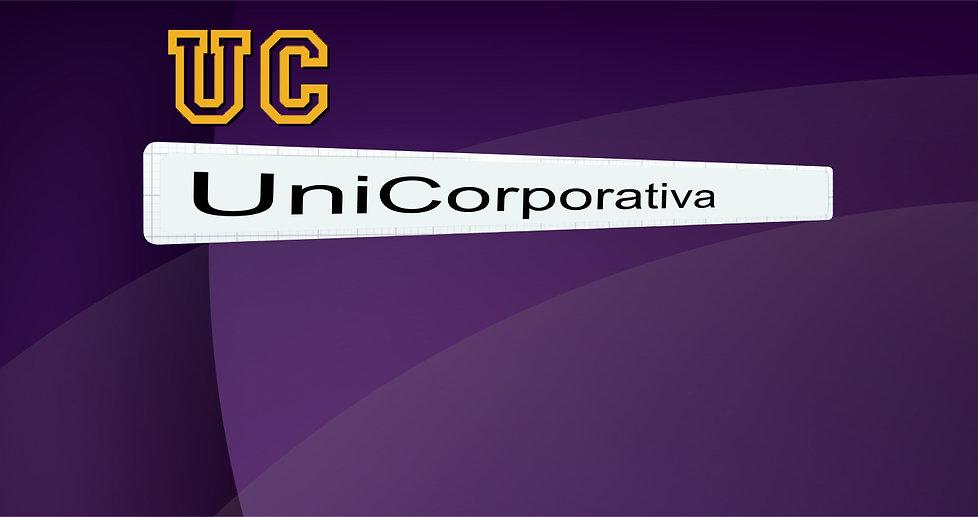 Unicorporativa. A Universidade corporativa da sua empresa num clique.