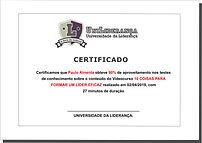 certificado_uniliderancajpg.jpg