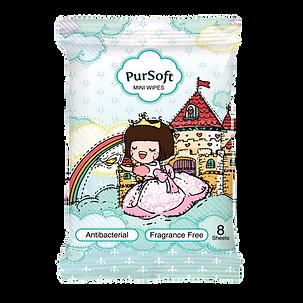 PurSoft Mini Wipes.png