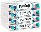 PurSoft CR TP BundleSide-Night.png