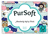Pursoft CR TP-Front.png