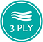 icon_3ply.png