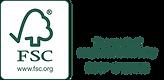 FSC_C128146_Promotional_with_text_Landsc