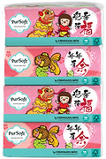 Pursoft CNY18 SP-BundleFront.png