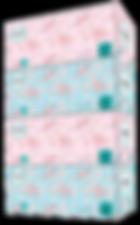 Sakura-4xBundle3D.png