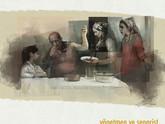 Cemile'nin Takintisi poster