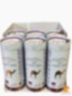 6-canettes-de-lait-de-chamelle-camel-ide