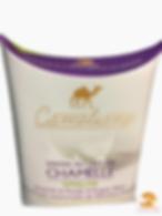 savon-au-lait-de-chamelle-VITALITÉ-camel