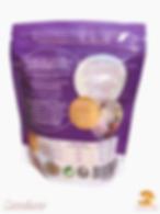 COMPLEMENT-ALIMENTAIRE-lait-de-chamelle-