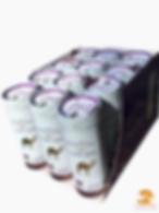 12-canettes-de-lait-de-chamelle-camel-id