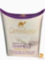 savon-au-lait-de-chamelle-extra-doux-cam