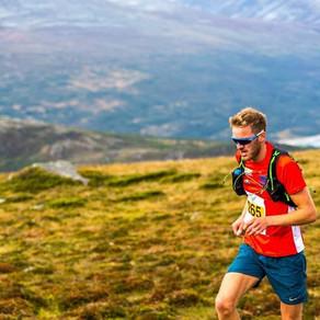 5 tips uka før løpsdag