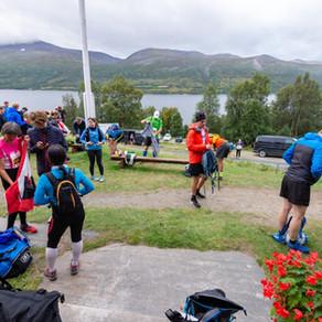 Blir det Oppdal fjellmaraton?