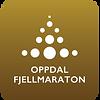 OppdalFjellmaraton_Logo.png