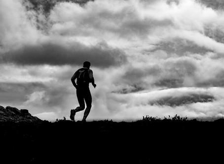 Oppdal fjellmaraton avlyses