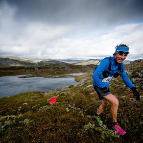 Treningsprogram - bli en bedre maratonløper