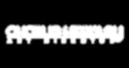 CH-logo-(letterhead).png