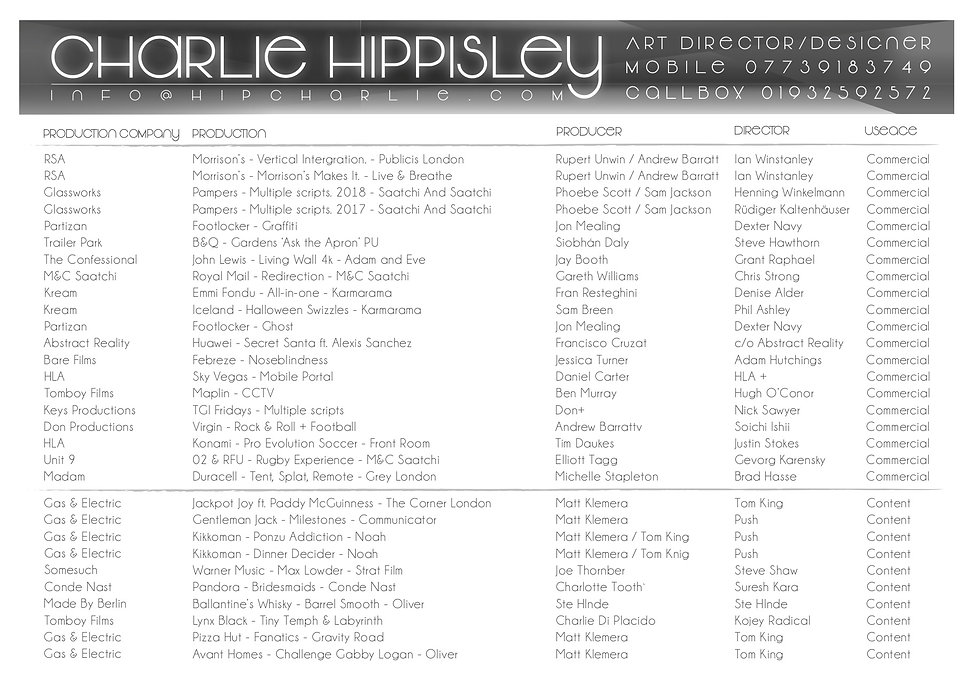 Charlie Hippisley - Art Director CV.jpg
