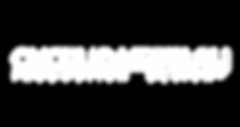 CH logo PRODUCTION DESIGN-01.png