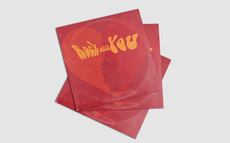 Vintage Triple Vinyl Record Mockup.jpg