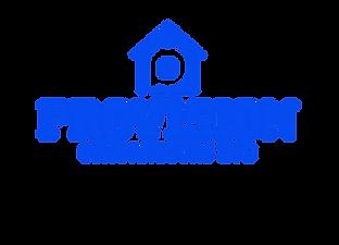 PROVISION CONTRACTORS LTD LOGO (www.prov