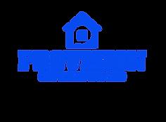 PROVISION CONTRACTORS LTD LOGO (www.provisioncontractorsltd.co.uk).png
