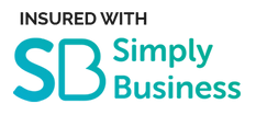 Simply B Logo.png