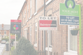 Property-agent-signs-in-England_edited.p