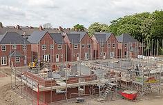 www.provisioncontractors.co.uk.jpg
