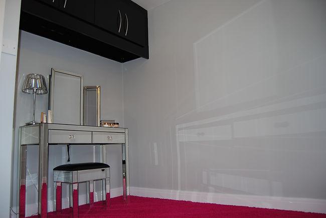 www.provisioncontractors.co.uk