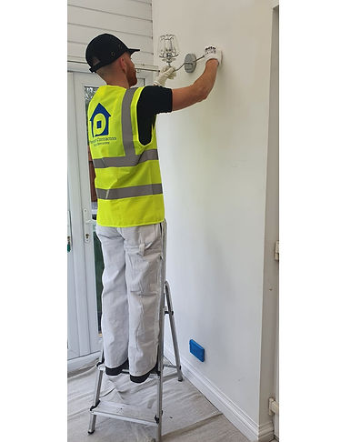 Provision Contractors Ltd - Prep 001 - https://www.provisioncontractors.co.uk 07835574701 info@provisioncontractors.co.uk WN13BT
