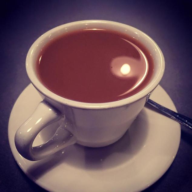 NI_Coffee.jpg