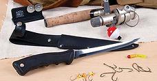 FIshKnives.jpg
