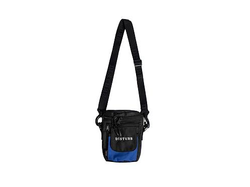 AMBITIOUS SHOULDER BAG IN BLACK